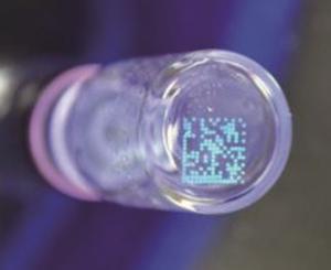 V459-D UV LOW
