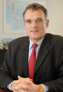 Claus-Bolza-Schünemann
