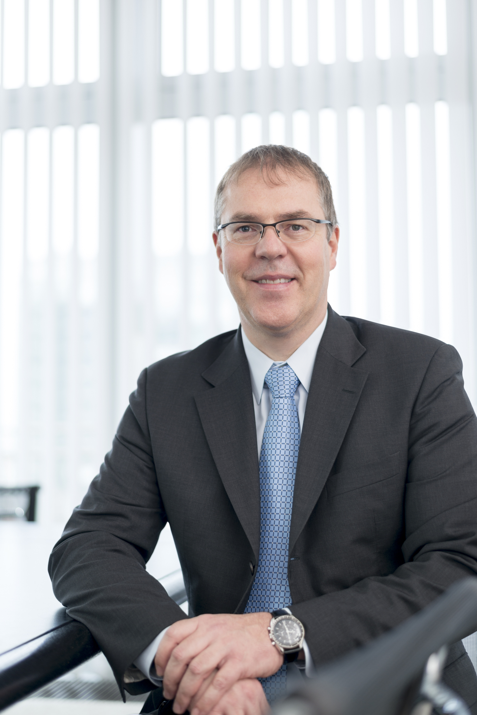Future Ag Inc Heidelberger Druckmaschinen Harald Weimer
