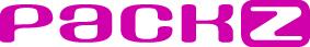 PACKZ_Logo